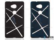 طراحی قاب محافظ گوشی هوآوی Cococ Creative case Huawei Honor 5X