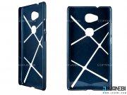 قاب محافظ گوشی هوآوی Cococ Creative case Huawei Honor 5X