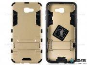 پشت و روی قاب محافظ گوشی سامسونگ Creative Case Samsung Galaxy J5 Prime