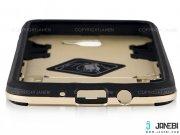 قاب محافظ گوشی خوابیده  سامسونگ Creative Case Samsung Galaxy J5 Prime