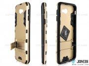 قاب محافظ گوشی سامسونگ Creative Case Samsung Galaxy J5 Prime