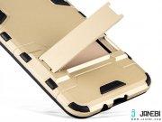 استند پایه قاب محافظ گوشی سامسونگ Creative Case Samsung Galaxy J5 Prime