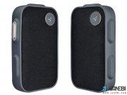 اسپیکر بلوتوث لیبراتون Libratone One Click Speaker Bluetooth