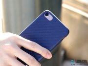 شیارهای قاب محافظ گوشی آیفون Nillkin Eton Case Apple iPhone 7