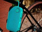 اتصال به دوچرخه اسپیکر بلوتوث لیبراتون  One Click