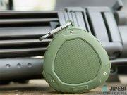 اتصال اسپیکر بی سیم نیلکین Nillkin S1 PlayVox Wireless Speaker
