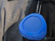 قلاب آبی اسپیکر بی سیم نیلکین Nillkin S1 PlayVox Wireless Speaker