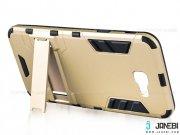 استند رومیزی قاب گوشی سامسونگ Creative Case Samsung Galaxy on5 2016