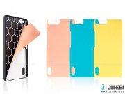 محافظ Cococ Creative Case HTC X9