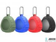 اسپیکر بی سیم نیلکین Nillkin S1 PlayVox Wireless Speaker