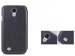 کیف اسمارت برای Samsung Galaxy S4