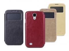 کیف برای گوشی Samsung Galaxy S4