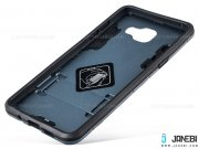 قاب Samsung Galaxy A5