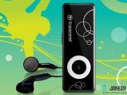 پخش کننده موسیقی Transcend MP300