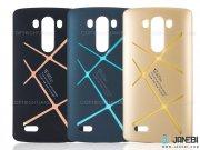 قاب محافظ گوشی ال جی Cococ Creative case LG G3