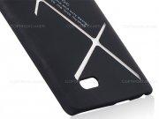 پایین قاب محافظ گوشی ال جی Cococ Creative case LG G3