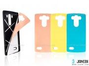 کاغذ رنگی های قاب محافظ گوشی ال جی Cococ Creative case LG G3
