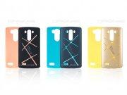 سه قاب در یک نگاه قاب محافظ گوشی ال جی Cococ Creative case LG G3