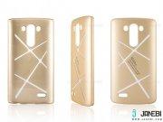 رنگ طلایی قاب محافظ گوشی ال جی Cococ Creative case LG G3