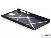 داخل قاب محافظ گوشی اچ تی سی  Cococ Creative Case HTC One E9 Plus