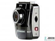 دوربین Transcend Dashcam DrivePro 220
