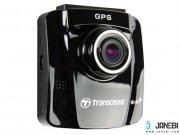 دوربین ترنسند 220