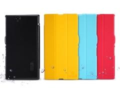 کیف تبلت  Sony Xperia Z Ultra
