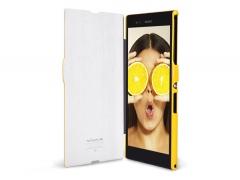 خرید کیف  Sony Xperia Z Ultra
