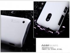 گارد Lumia 620