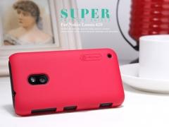 قاب Lumia 620