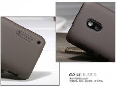 گارد NOKIA Lumia 620 مارک Nillkin