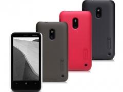 قاب محافظ NOKIA Lumia 620