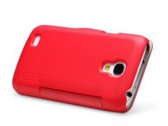 کیف نیلکین Samsung Galaxy S4 Mini