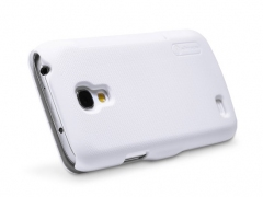 خرید کیف جدید Samsung Galaxy S4 Mini