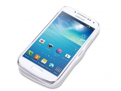 کیف Samsung Galaxy S4 Mini nillkin