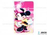 کاور محافظ تبلت هواوی مدیاپد M2 8.0 Micky mouse