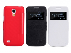 کیف جدید Samsung Galaxy S4 Mini