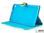 کیف تبلت هواوی Mediapad T1 7.0 بن تن