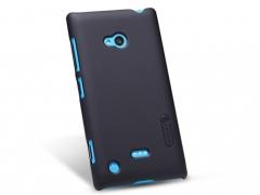 محافظ گوشی Nokia Lumia 720