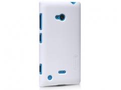 گارد گوشی Nokia Lumia 720