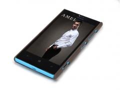 گارد نیلکین Nokia Lumia 720