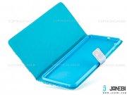 کیف تبلت هواوی Mediapad T1 7.0