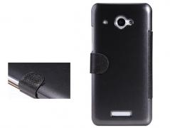 کیف محافظ گوشی HTC Butterfly
