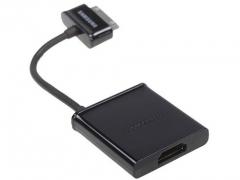 کابل تبدیل HDMI برای گالکسی تب