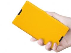 کیف گوشی  Sony Xperia C