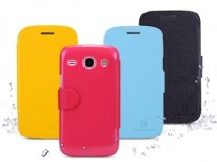 کیف نیلکین  Samsung Galaxy Core