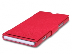 کیف چرمی Sony Xperia SP