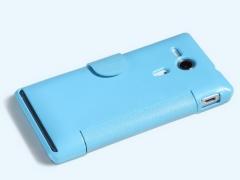 کیف برای Sony Xperia SP