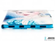 کیف محافظ تبلت سامسونگ Galaxy tab S2 8.0