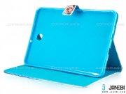کیف تبلت سامسونگ Galaxy tab S2 8.0